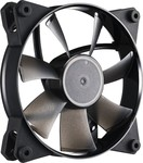 CoolerMaster MasterFan Pro 120 Air Flow