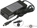 OEM AC Adapter 120W (FTO19636330)