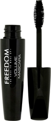 Freedom Pro Volume Mascara Ultra Black