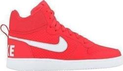Nike Court Borough Mid 844906-610