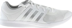Adidas Essential Fun II BB4023