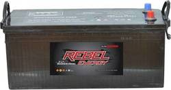 Rebel 140Ah (64020)