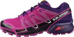 Αθλητικά Παπούτσια Salomon Γυναικεία - Skroutz.gr 8f742e837e3