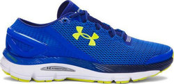 Under Armour Speedform Gemini 2 1288353-907