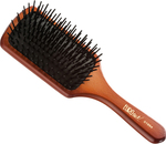 Eurostil Brush 01994