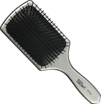 Eurostil Titanium Brush 00793