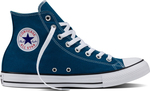 Converse Chuck Taylor All Star Fresh Colours 153862C