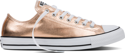 Converse Chuck Taylor All Star Metallic 154037C