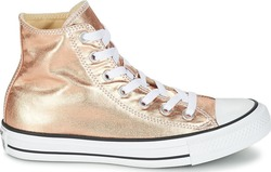 Converse Chuck Taylor All Star Seasonal Metallics 154034C