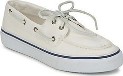 Boat shoes Sperry Top-Sider BAHAMA EYE CANVAS