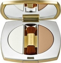 Estee Lauder Re-Nutriv Ultra Radiance Concealer Light