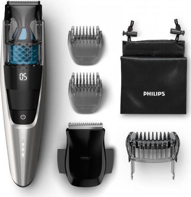 Μηχανές Κουρέματος Philips - Skroutz.gr e4074c360ce