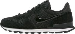 Nike Internationalist 828407-003