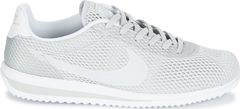 huge selection of ea20b 1c8e9 Nike Cortez Ultra Breath 833128-002 - Skroutz.gr
