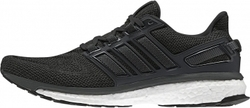 Adidas Energy Boost 3 AQ1869