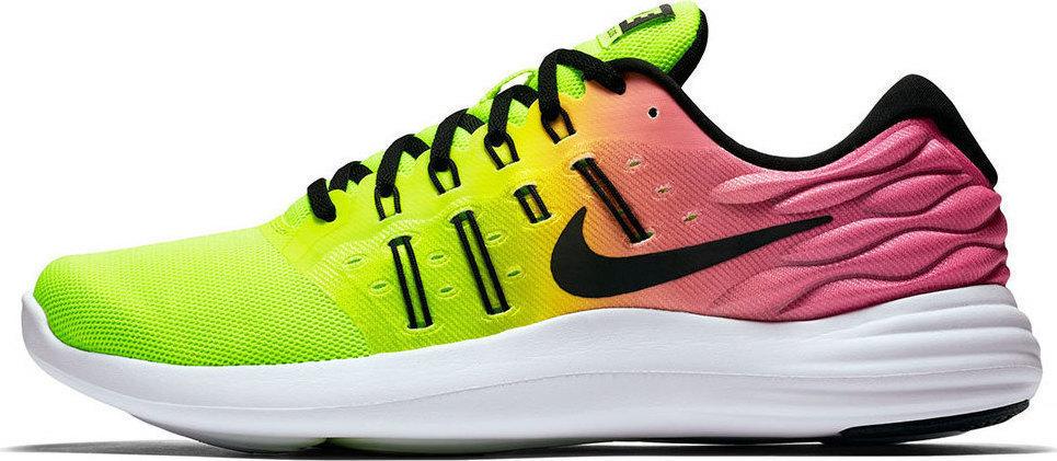 4164a1164e Προσθήκη στα αγαπημένα menu Nike Lunarstelos ULTD 844738-999 ...