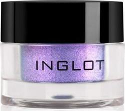 Inglot AMC Pure Pigment Eye Shadow 112