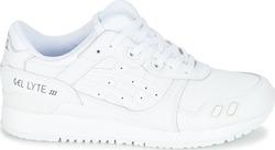 60514837abd Αθλητικά Παπούτσια Asics Γυναικεία - Σελίδα 8 - Skroutz.gr