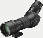 Nikon Monarch Fieldscope 60ED-A