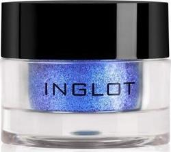 Inglot AMC Pure Pigment Eye Shadow 113