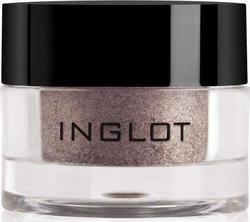 Inglot AMC Pure Pigment Eye Shadow 80