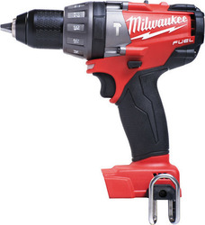 Milwaukee M18 CPD-0