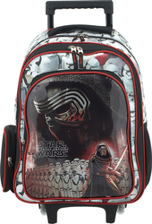 Paxos Trolley Star Wars 53542