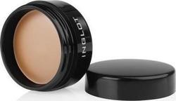 Inglot Eye Makeup Base 01