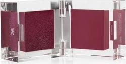 Inglot Lip Duo Lip Gloss/Lip Paint 26