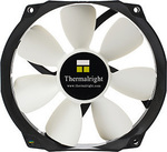 Thermalright TY-127
