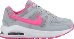 Nike Air Max Command Flex 844350-061