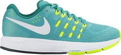 Nike Air Zoom Vomero 11 818100-301