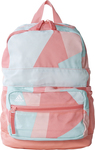 Adidas Sport Graphic Backpack Extra Small AY5112