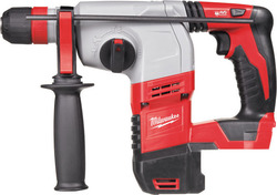 Milwaukee M18 HD18 HX-0