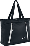 Nike Auralux Training BA5204-010