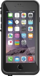 LifeProof Fre Case Black (iPhone 6/6s)