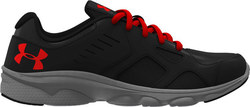 Under Armour BGS Pace RN 1272292-002