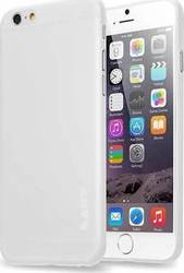 Laut Slimskin Clear (iPhone 6/6s)
