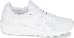 Asics Gel-Kayano Trainer Evo HN6A0-0101