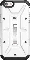 UAG Composite White (iPhone 6/6s)