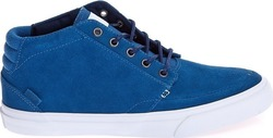 Converse Deck Star Mid 149861