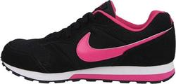 Nike MD Runner 2 GS 807319-006