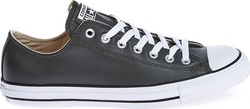 Converse Chuck Taylor All Star Ox 149493