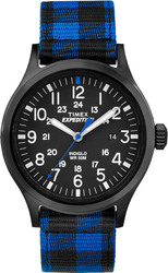 Timex Expedition TW4B02100
