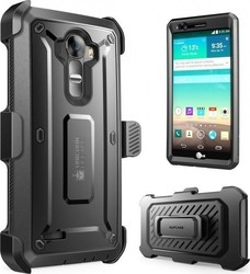 Supcase Unicorn Beetle Pro Black (G4)