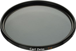 Sony VF-55CPAM circular CPL Filter Carl Zeiss T 55 mm
