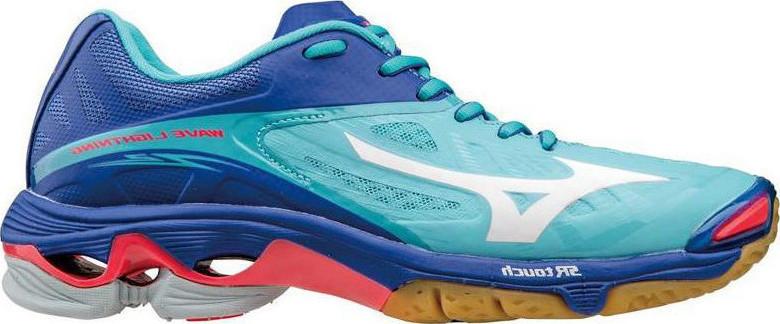 mizuno volleyball shoes skroutz Limit