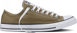 Converse Chuck Taylor All Star Ox 153869C
