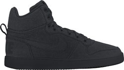 Nike Court Borough Mid Prem 844884-001