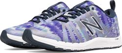 New Balance 811 Print Trainer WX811A2